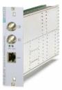 SIG7710 DVB-S to IP Encoder