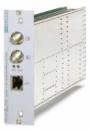 SIG7121/7730 ASI/DVB-T to IP Encoder