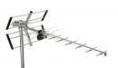 TAU15/45, UHF Yagi wideband Antenna
