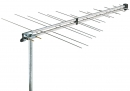 LP45HV, UHF Log Periodic Antenna
