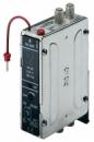 KX125E, KSSM SAT IF Amplifier