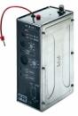 KW33B, KSSM Final RF Wideband Amplifier