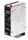 KP15, KSSM 12V/3.5A 23W Power supply unit