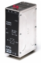 KP35, KSSM 12V/3.5A 55W Power supply unit