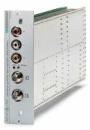 SIG 7282S, Headline Stereo Modulator, PAL b/G V+U