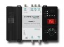 SIG 8011, Agile Multiband Amplifier