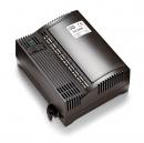 MBJ3656, Multiband Amplifier,5 inputs,1/3/4/5/U