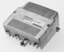 AMP5121M, RF Wideband Trunk Amplifier, 38dB Gain