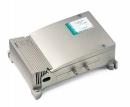 AMP9762, RF Wideband Distribution Amplifier, 40dB Gain