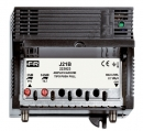 J31B, RF Distribution Amplifier, 30dB Gain
