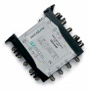 SWI35 Series, Cascade Passive MSW Switch
