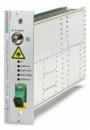 SIG7600HTX, HL Optical Transmitter