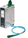 KSP1-2, KSSM Optical Splitter 1 to 2