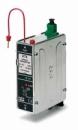 KTX, KSSM Optic Transmitter