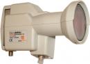 OLNB, Global INVACOM Optical LNB