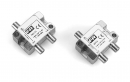 SPT* Series, UBB Splitter, 5-2300MHz