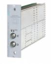 SIG7120 HL COFDM Modulator