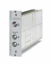 SIG7121 COFDM Modulator with ASI Input