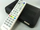 SCIPB681 SATCOM HD IP Set Top Box