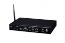 SiDC MC4100 IP Set-Top-Box