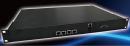 SiDC MS2000 SiTS Server