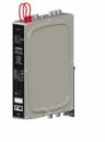 KMTW, Double A/V inputs – Twin RF Full band analogue output modulator (SSB)