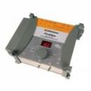 PROFILERVHF, Programmable VHF/UHF Headend Amplifier