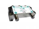 SPTR* Series, UBB Splitter, 5-2300MHz